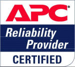 Click for APC UPS UNITS Information